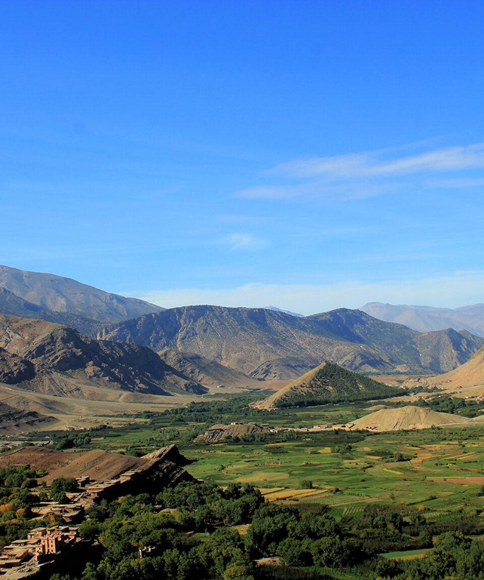 Ait-Bouguemez-Panorama-Sidi-Moussa