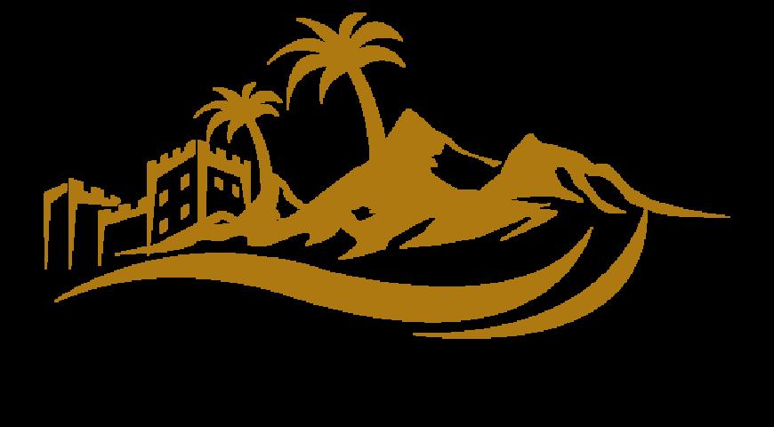 Logo_Kultur-Natur-Marokko-Reisen-Schweiz