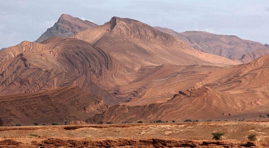 MGoun von Sueden – Krete MGoun rechts