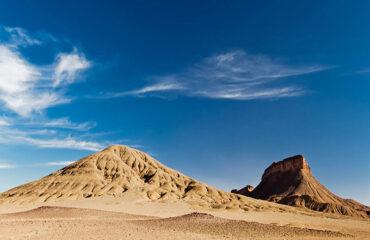 Saghro-Gebirge – zwischen Alnif und Agdz