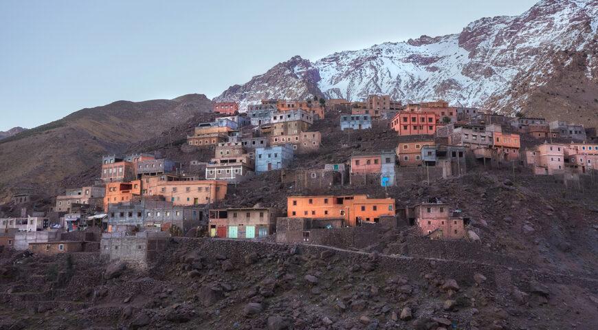 Toubkal-Trekking-Imlil
